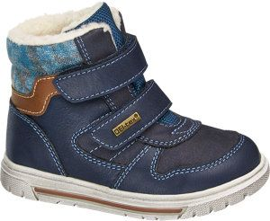 Sapatos para menina e menino online | Comprar botins e botas online