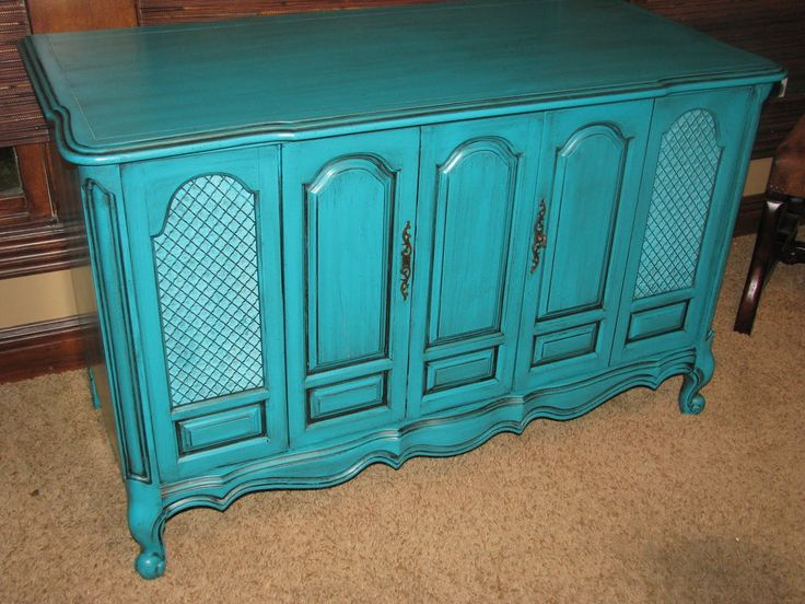 57 best RePurposed Stereo Cabinets images on Pinterest   Stereo ...