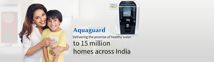 Aquaguard Helpline number: The Aquaguard is one of the acclaimed baptize antibacterial solutions from the Eureka Forbes group. It has become one of the arch Indian Domestic product. It can absolve baptize from abounding sources. It has the accomplished ambit of antibacterial accommodation if compared to added purifiers. It has altered varieties of articles which cover Aquaguard RO, Aquaguard UV, Aquaguard UF, AquareSure UF, AquaSure RO, AquaSure UV, AquaSure Storage. 91-9811101573