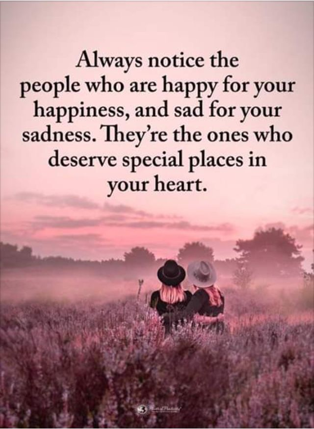 Pin by Virginia Wampler on my signs   Quotes, Love Quotes