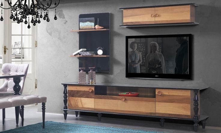 Lagesa TV Ünitesi Tarz Mobilya | Evinizin Yeni Tarzı '' O '' www.tarzmobilya.com ☎ 0216 443 0 445 Whatsapp:+90 532 722 47 57 #tvünitesi #tvunit #tarz #tarzmobilya #mobilya #mobilyatarz #furniture #interior #home #ev #dekorasyon #şık #işlevsel #sağlam #tasarım #tvunitesi #livingroom #salon #dizayn #modern #photooftheday #istanbul #tv #design #style #interior #mobilyadekorasyon #modern
