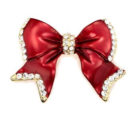 http://www.luxusne-doplnky.eu/produkt/brosna-na-satku-motylik-cervena
