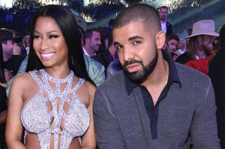 Are Drake And Nicki Minaj Dating? #Drake, #NickiMinaj celebrityinsider.org #Music #celebritynews #celebrityinsider #celebrities #celebrity #musicnews