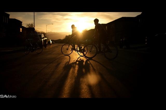 .: Adventure, Bike, Beauty, Light, Beautiful Things, I Like Pretty Things, Eye
