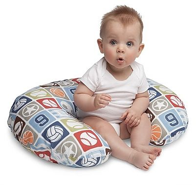 Cute Boppy Pillows : 17 best Boppy Pillow images on Pinterest Breast feeding, Child room and Pregnancy