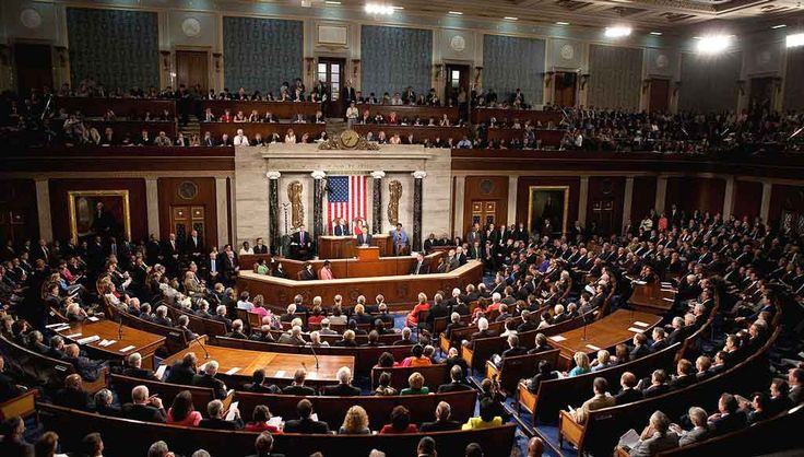 Demographics of the United States House of Representatives How Much do Seats in the House Cost?  #congress #house #representative #USA #politics #datascience #money #raised