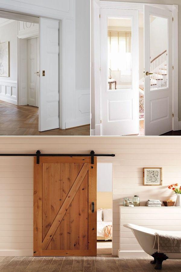 Sliding Door Divider Tall Sliding Wardrobe Doors Wide Bi Fold Internal Doors In 2020 Sliding Doors Interior Interior Sliding Barn Doors External Sliding Doors