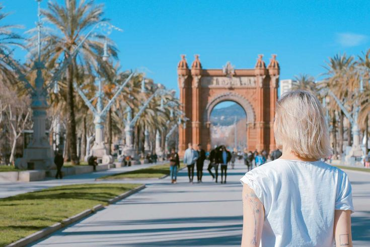 Check out my top tips on the cheapest ways to travel Europe. From accommodation and transportation hacks to finding volunteer programs, traveling Europe...