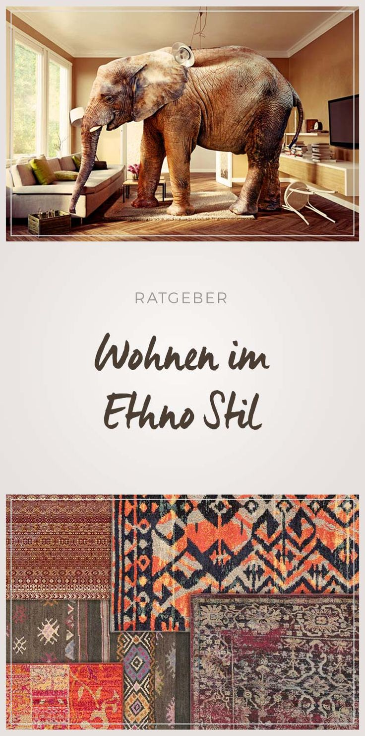 29 best ethno style teppiche images on pinterest carpets