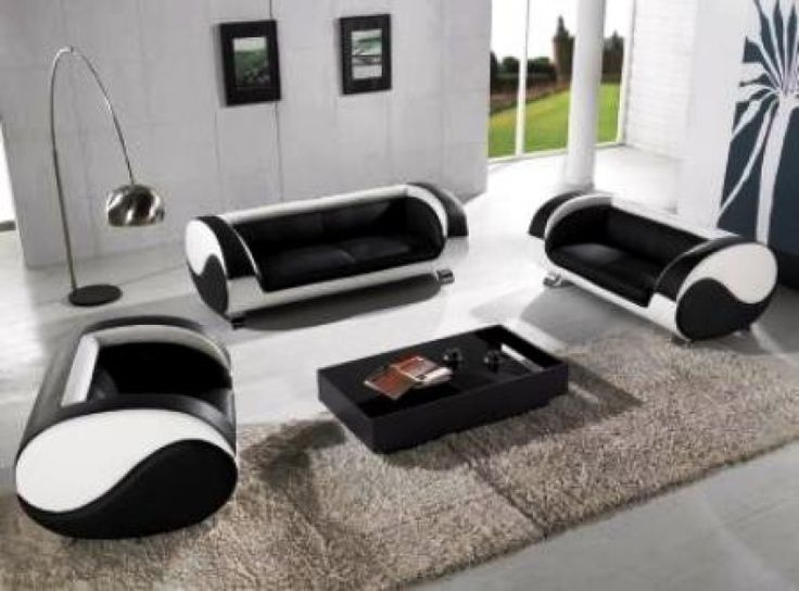 Modern Couches For Cheap