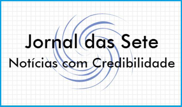 Entrevista com o Adauto Barbosa de Magalhaes da divisão de tributos da Prefeitura Municipal :: Jornal das Sete
