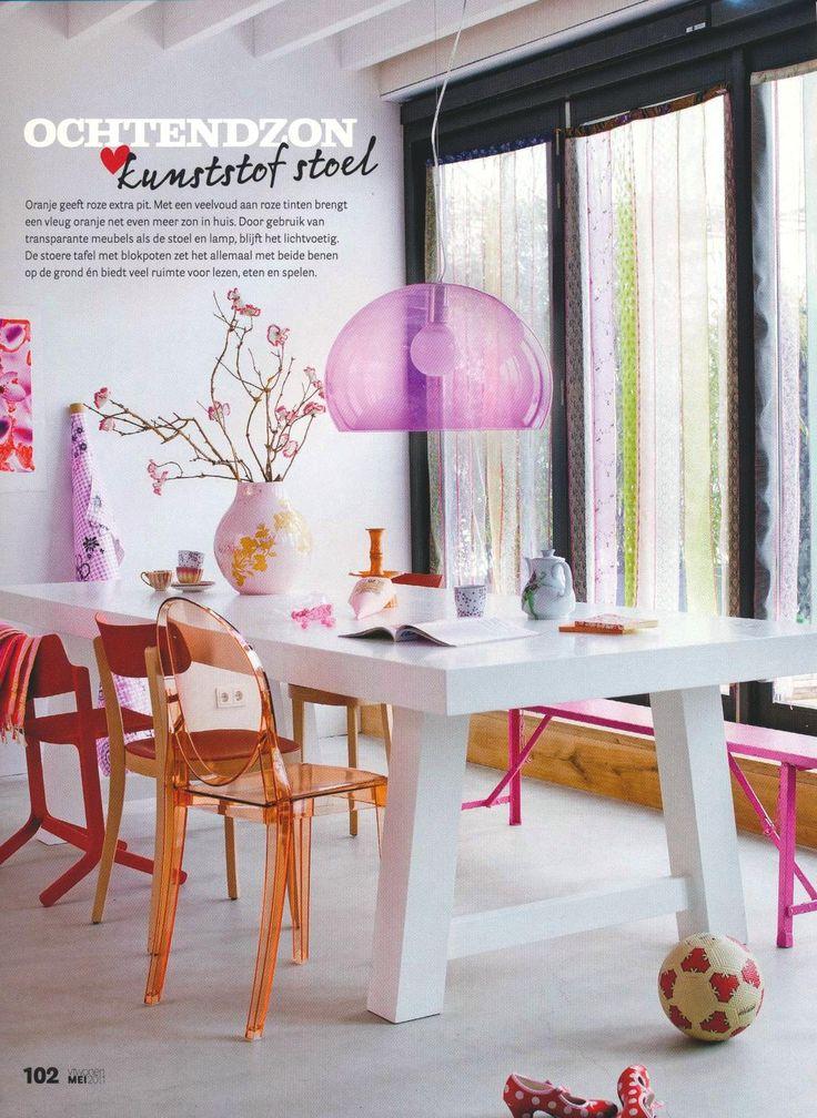 222 besten leuchten bilder auf pinterest ikarus leuchten und neue wohnung. Black Bedroom Furniture Sets. Home Design Ideas