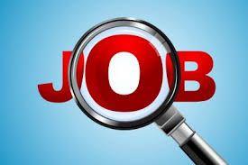 IGTR Aurangabad Recruitment for 19 Technician https://onlinetyari.com/latest-job-alerts/igtr-aurangabad-recruitment-for-19-technician-i45972.html # IGTR Recruitment #onlinetyari