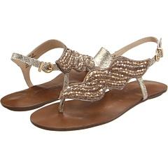 sandals-flats-wedding shoes-Naughty Monkey - Ascot