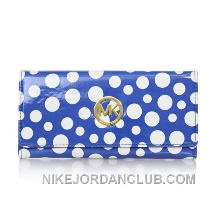 http://www.nikejordanclub.com/michael-kors-jet-set-travel-dotted-continental-large-blue-wallets-online-yqnwg.html MICHAEL KORS JET SET TRAVEL DOTTED CONTINENTAL LARGE BLUE WALLETS ONLINE YQNWG Only $35.00 , Free Shipping!