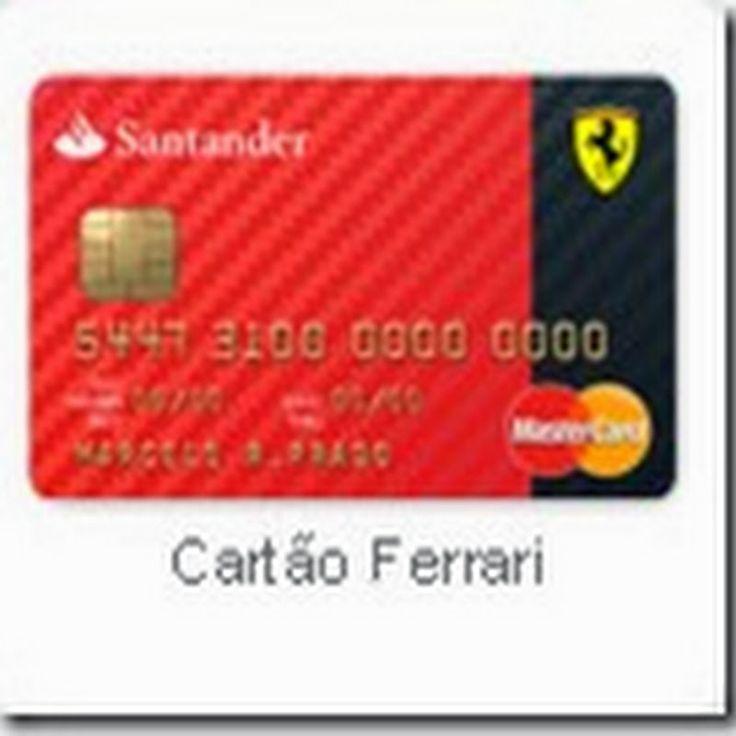 Como Solicitar um Cartão de Crédito pela Internet Visa ou Mastercard: Tudo sobre Cartão de Crédito