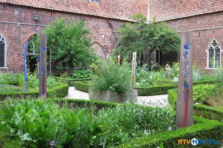 klooster--Aduard - Google zoeken