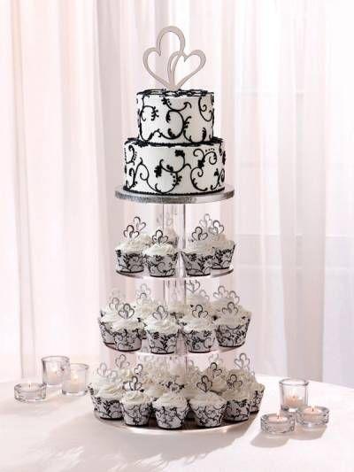 Publix 2 Birthday Tier Cake