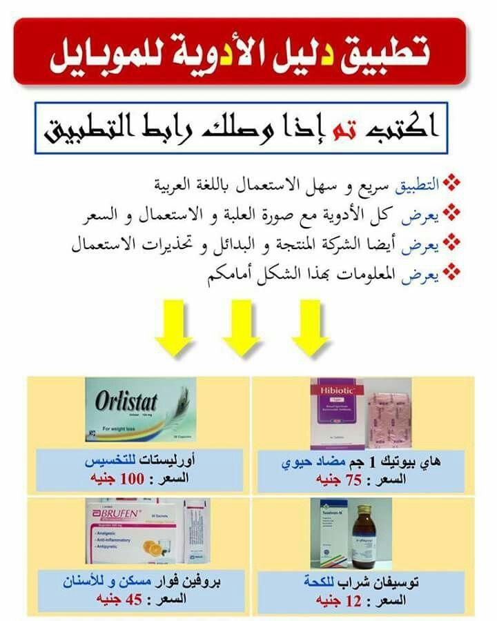 Pin By Sama Omar On Pharmacy Orlistat Pharmacy Boarding Pass