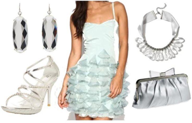 Fashion Inspiration: Walt Disney's Cinderella - College Fashion