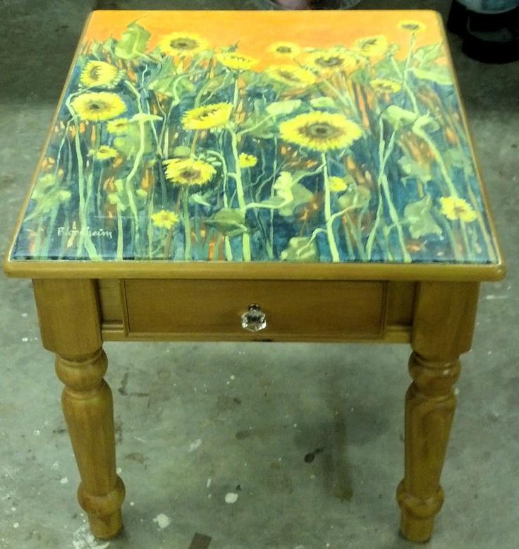 Mejores 14 imágenes de Blondheim Painted Furniture en Pinterest ...