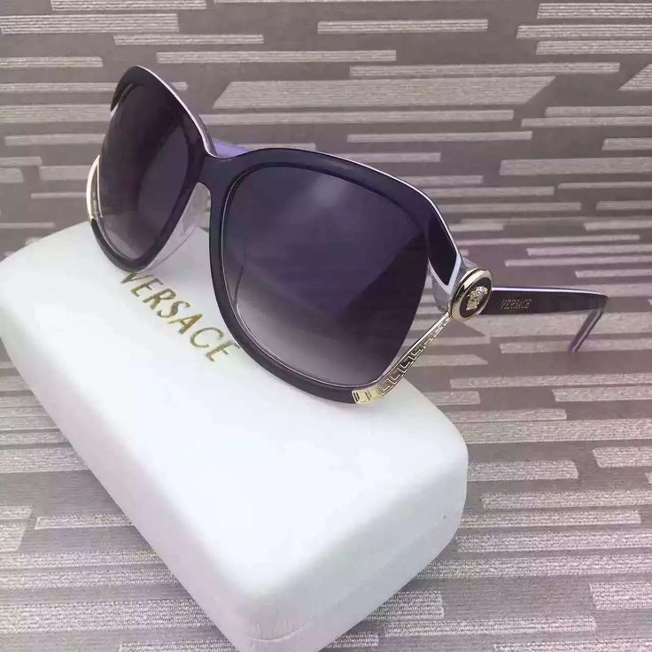 versace Sunglasses, ID : 53822(FORSALE:a@yybags.com), versace black hobo bag, versace jeans 2016, versace backpacks for travel, versace designers bags, versace hobo handbags, versace cheap handbags online shopping, versace leather laptop backpack, versace handbags for cheap, italian designer versace, versace ladies purse #versaceSunglasses #versace #versace #organizer #handbags