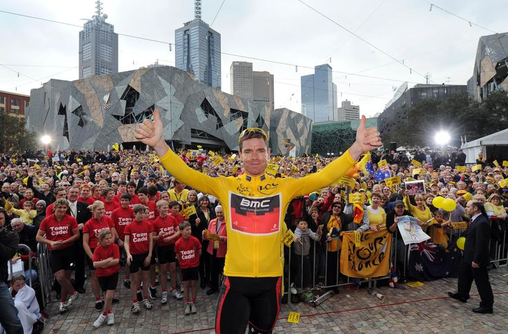 Aussies are sports mad, but Victorians are the clear winners
