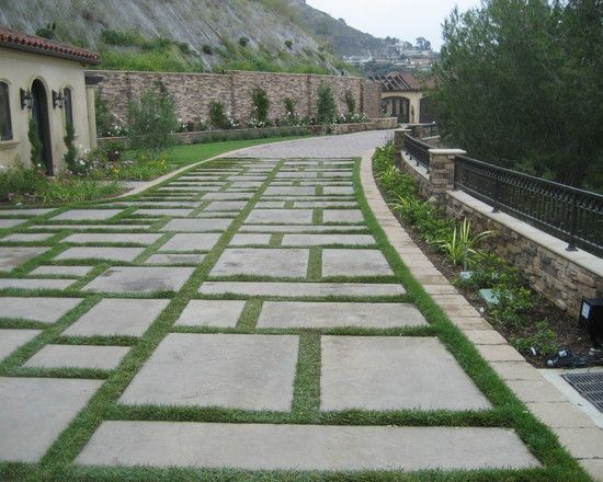 90 best images about driveway on pinterest