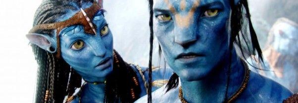 Yeni Avatar Filmi geliyor!