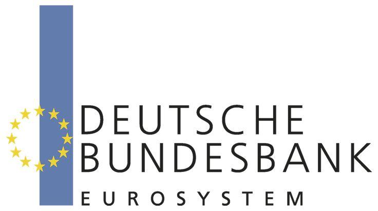 Resultados da pesquisa de http://1.bp.blogspot.com/_-kQJ_fSCZGk/TND-qqsM8iI/AAAAAAAAFHc/CiHX2unX7sU/s1600/bundesbank-logo.jpg.png no Google