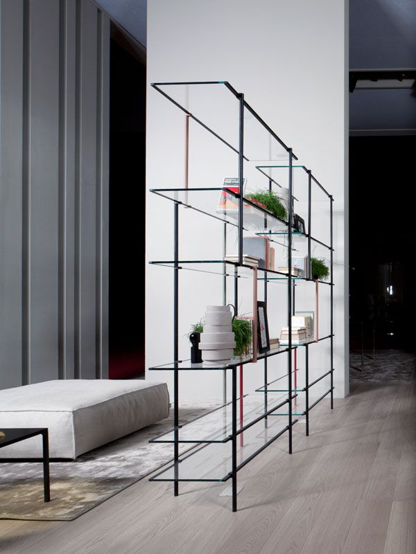 Find This Pin And More On Sliding Doors Panels Room Dividers