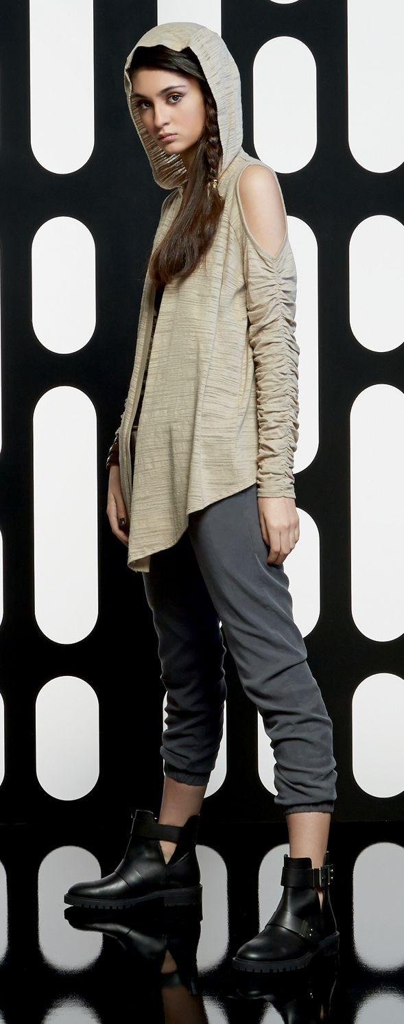 Best 25+ Geek fashion ideas on Pinterest | Geek girl fashion, Geek ...