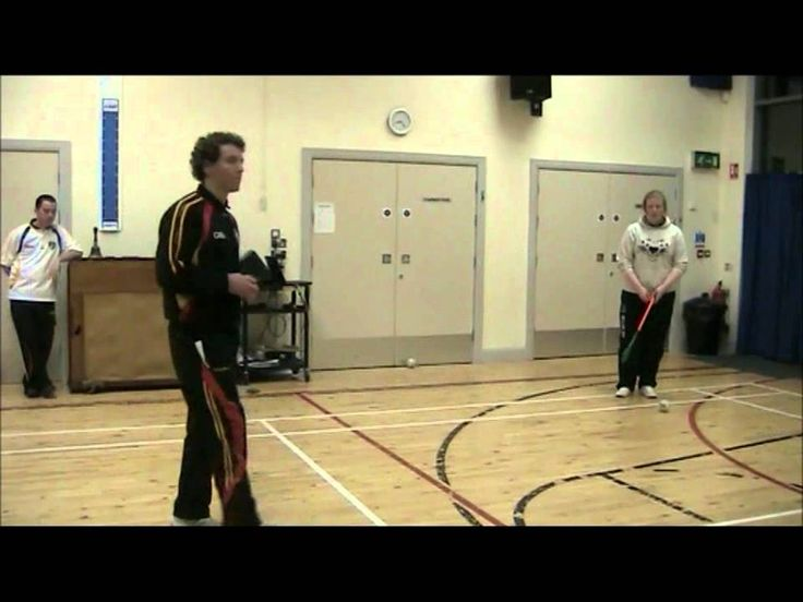 "Antrim GAA: ""All Skilled Up"" workshop for U8 coaches: Dribbling & Ground..."