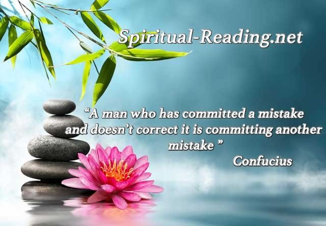 http://www.spiritual-reading.net/types-yoga-classes/