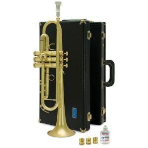 Bb Trumpet Conn CONNstellation 52BSLB