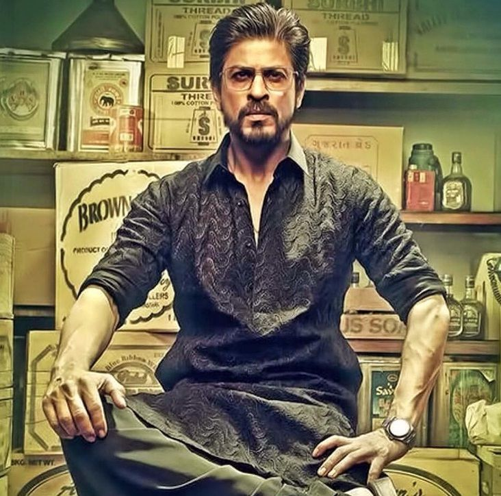 Raees 12th Day Box Office Collection (2nd) Second Sunday Earning
