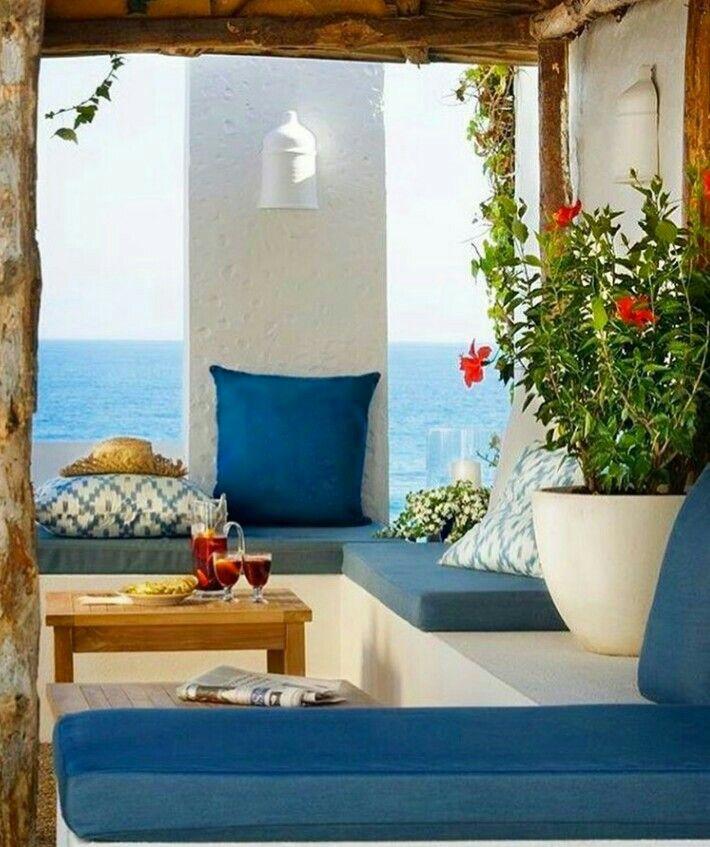 Grange Schranken Perfekte Zimmergestaltung. die besten 25+ déco ...