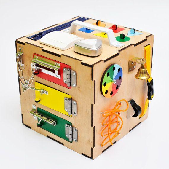 Toys For 7 Months And Up : Bästa diy toys for month old idéerna på pinterest