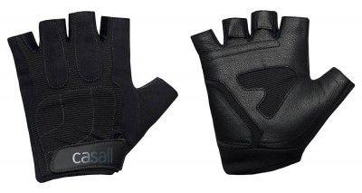 Casall Exercise Glove Pro str. S. Ca. kr. 200