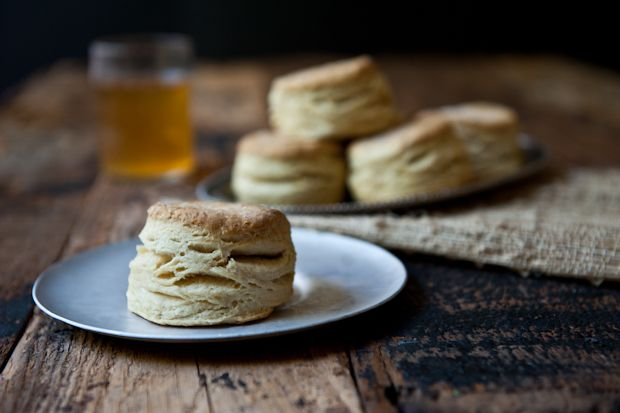 ... about breakfast on Pinterest | Pain au chocolat, Waffles and Brunch