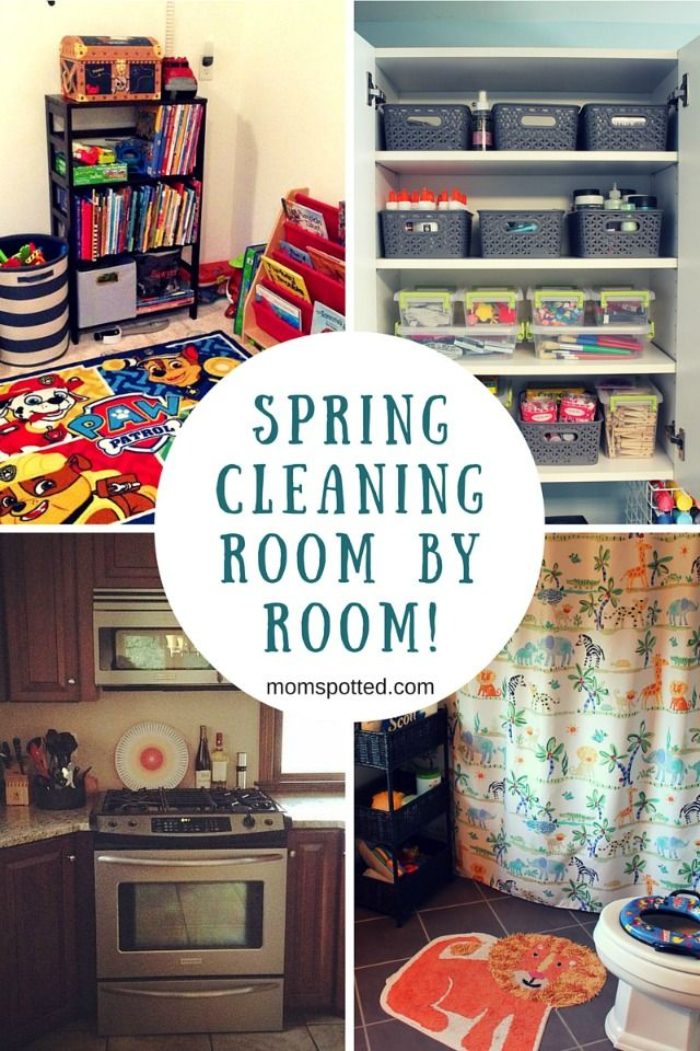 1000 ideas about room cleaning tips on pinterest for House cleaning and organizing