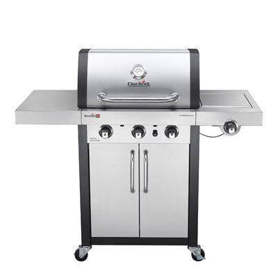 char broil grill best gas grills gas grill reviews propane gas grill gas bbq commercial lowes baby grill deck bar - Best Gas Grills