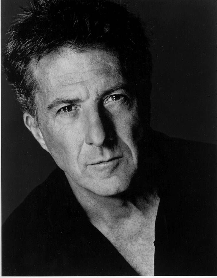 """DUSTIN HOFFMAN (1988) por """"Rain man"""".   --  Jewish -- Old Testament -- One God -- Judeo-Christian Culture Rocks ! from Hollywood all the way to NYC & beyond. Praise G-D"""