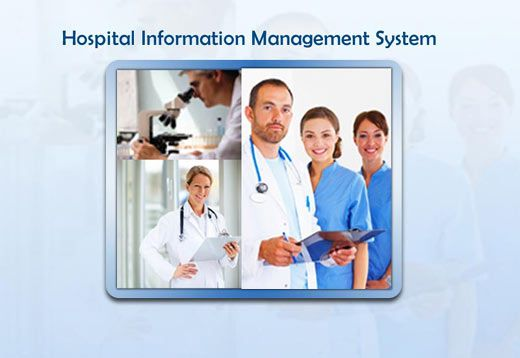 Birlamedisoft provide Hospital management software, health care management system, clinic management software, blood bank management software, Hospital information system, medical software solution provider company, radiology laboratory management software, online laboratory software,Super specialty hospital management software. http://www.birlamedisoft.com/hospital-management.html