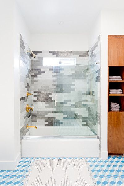 682 best Bathroom Decor Ideas images on Pinterest