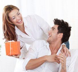 5 Best Perfect Gift For Boyfriend