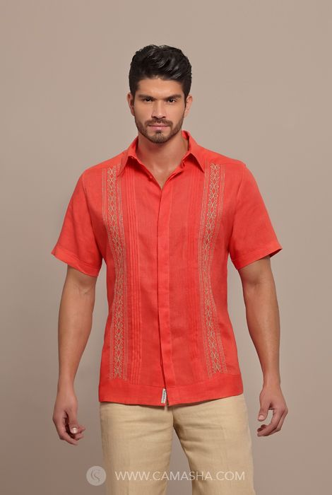 25 Best Images About Guayaberas On Pinterest Sexy