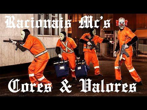 Capa do Album Cores e Valores, do grupo de rap Racionais Mc's maxresdefault.jpg (2000×1125)