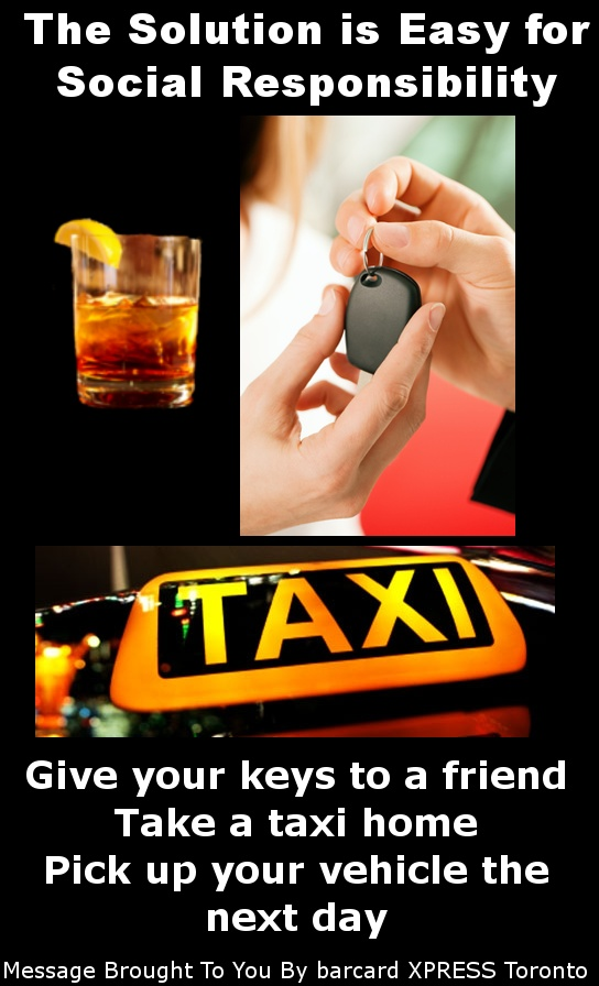 1000+ images about Don't Drink and Drive! on Pinterest ...
