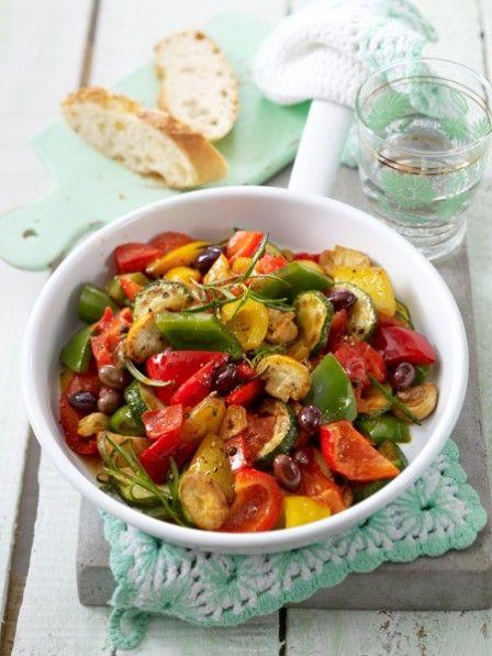 Low Carb Rezepte : Genuss ohne Kohlenhydrate